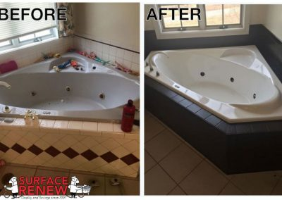 10 Tub Refinishing Arkansas