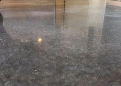Concrete Polishing Arkansas 12