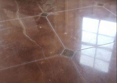 Concrete Polishing Arkansas 17