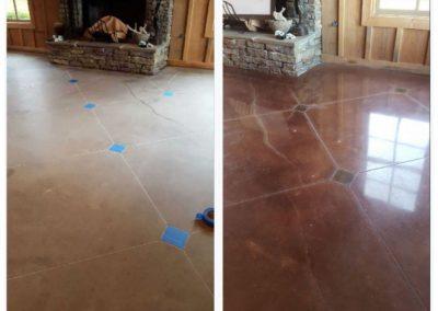 Concrete Polishing Arkansas 18