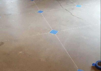 Concrete Polishing Arkansas 19