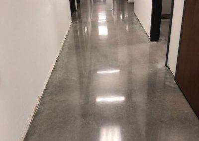 Concrete Polishing Arkansas 25
