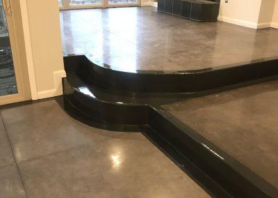Concrete Polishing Arkansas 26
