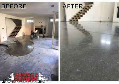 Concrete Polishing Arkansas 6