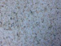 Little Rock Marble Polishing