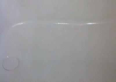 Tub Refinishing Arkansas Resurfacing Fiberglass Repair