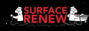 Tub Refinishing Arkansas Final Logo