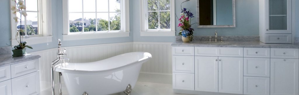 Bathtub Refinishing Quote Arkansas Tub And Tile Resurfacing Service