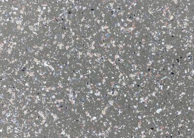 Marble Polishing Company Little Rock