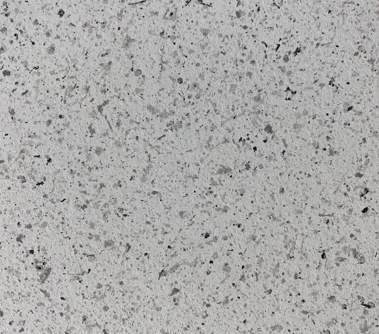 Little Rock Concrete Staining | What Really Sets Us Apart
