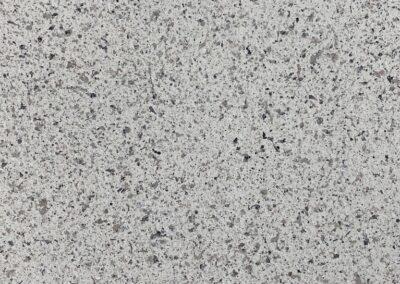 Concrete Staining Companies Little Rock AR
