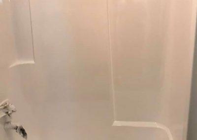 Shower Resurfacing Little Rock