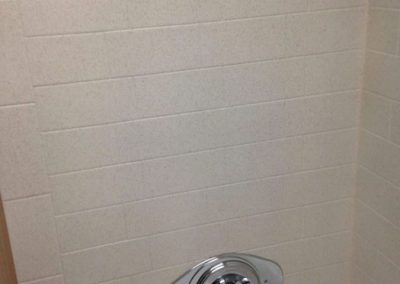 Shower Resurfacing Little Rock 12
