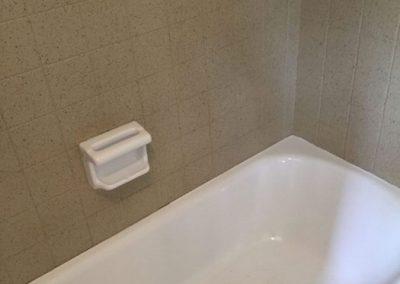 Shower Resurfacing Little Rock 13