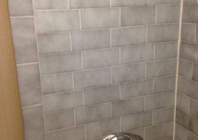 Shower Resurfacing Little Rock 14