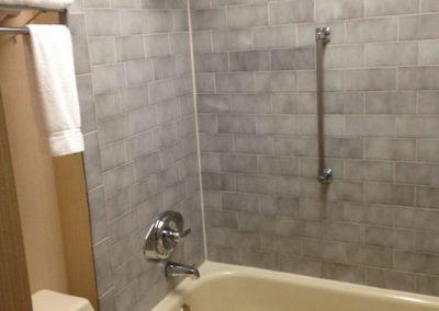 Shower Resurfacing Little Rock 5
